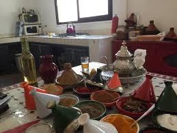 lalla fatima cuisine cooking class with fatima review of cuisine marrakech marrakech