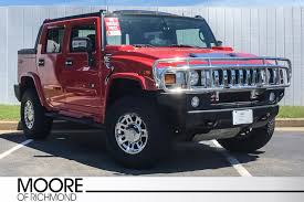 Used 2007 HUMMER H2 SUT SUT For Sale In Richmond, VA   Near Henrico ... Meanlooking Hummer H2 Sut With A Lift And Fuel Offroad Wheels Truck 1440x900 Amazoncom 2007 Reviews Images Specs Vehicles 2005 For Saleblackloadednavi20 Xd Rimslow Prices Photos And Videos Top Speed 2006 Hummer Information Photos Zombiedrive Sut Informations Articles Bestcarmagcom For Sale 2048955 Hemmings Motor News This Hummer Is Huge Proteutocare Engineflush H2 Base Sale In Birmingham Al Cargurus All The Capabil