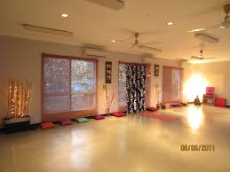 Home Yoga Studio Design Ideas Design Ideas Lighting Design From ... Simple Meditation Room Decoration With Vinyl Floor Tiles Square Home Yoga Room Design Innovative Ideas Home Yoga Studio Design Ideas Best Pleasing 25 Studios On Pinterest Rooms Studio Reception Favorite Places Spaces 50 That Will Improve Your Life On How To Make A Sanctuary At Hgtvs Decorating 100 Micro Apartment