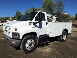 2004 GMC TOPKICK C6500 Service / Utility Truck For Sale - Redding ... New 72018 Ram Dodge Jeep Chrysler Dealer Used Cars In Redding Truck And Auto Best Image Dinarisorg Taylor Motors Serving Anderson Ca Chico Cadillac Lithia Toyota Of Dealership 96002 Rev Rumble Roar Repair 24 Hour Towing Service Automotive Maintenance Totally Trucks 2004 Gmc Topkick C6500 Utility For Sale Crown Ford Reddingca Dealership Class A 1 Day 6 Photos 3 Reviews Local Business 875 Auction Norcal Online Estate Auctions Northern Ca