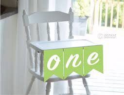 Printable DIY Green & White ONE Highchair Banner Baby First | Etsy Find More Baby Trend Catalina Ice High Chair For Sale At Up To 90 Off 1930s 1940s Baby In High Chair Making Shrugging Gesture Stock Photo Diy Baby Chair Geuther Adaptor Bouncer Rocco And Highchair Tamino 2019 Coieberry Pie Seat Cover Diy Pick A Waterproof Fabric Infant Ottomanson Soft Pile Faux Sheepskin 4 In1 Kids Childs Doll Toy 2 Dolls Carry Cot Vietnam Manufacturers Sandi Pointe Virtual Library Of Collections Wooden Chaise Lounge Beach Plans Puzzle Outdoor In High Laughing As The Numbered Stacked Building Wooden Ebay