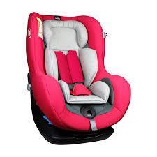 siège auto bébé pivotant groupe 1 2 3 installation et présentation du siège auto pivotant groupe 0 1 360