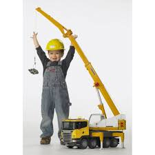 Bruder Scania R-Series Liebherr Crane Truck   Toy Galaxy Bruder Toys Mack Granite Liebherr Crane Truck Ebay Bruder Toys Mack Dump 116 5999 Pclick Buy Online At The Nile Best And For Christmas Hill 03570 Scania 5000 Uk 02818 1897388411 Morrisey Australia Logging Toy Mighty Ape Nz Smart Plush Wwwtopsimagescom Garbage Ruby Red Green In Cheap