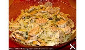 die fränkische küche spezialitäten und traditionsgerichte
