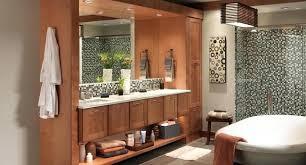 Merillat Kitchen Cabinets Complaints by Merillat Bathroom Cabinets Bathroom Cabinets Merillat Bathroom