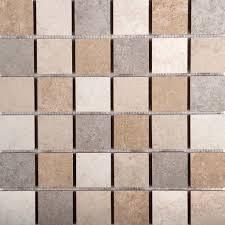 tiles inspiring glazed ceramic tile ceramic floor tiles ceramic