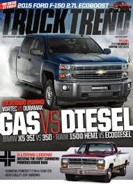 List Of Synonyms And Antonyms Of The Word: Truck Trend 2000 Jeep Grand Cherokee Roof Rack Lovequilts 2012 Dodge Durango Fuse Box Diagram Wiring Library Compactmidsize Pickup Best In Class Truck Trend Magazine Renders Tesla The Badass Automotive Imagery Thread Nsfw Possible Page 96 Off Download Pdf Novdecember 2018 For Free And Other 180 Bhp Mahindra 4x4s To Bow In Usa Teambhp Ford 350 Striker Exposure Jason Gonderman Amazoncom Books Escalade Front Clip Played Out Or Still Pimpin Page1 Discuss 2016 Nissan Titan Xd Pro4x Diesel Update 3 To Haul Or Not Infiniti Aims For 6000 Global Sales 20