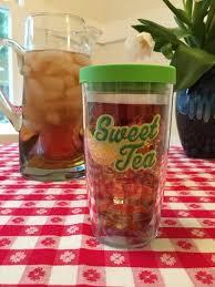 Pumpkin Iced Coffee Dunkin Donuts 2017 by 5 National Iced Tea Day 2017 Freebie Offers
