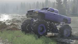 Spintires Mods - Ram 2500 Mega Truck Mudding - Flood Map Deep ... 2013 No Limit Rc World Finals Race Coverage Truck Stop 2017 F250 Super Duty Fx4 Dives Into Deep Mud Youtube Trucks Bogging Awesome Mudding Videos 2015 The Deep Mud Isnt For Everyone Heres Why You Dont Follow A Big In Lifted Excursion Best Of Big Chevy Trucks Mudding 7th And Pattison Mudder Pulling Tractors Pinterest Gmc Tractor Rc 44 Gas Powered In Truck Resource Avalanche At The Cliffs Offroad Park And Huge Amazing Offroad 4x4 Old Ford At Back 40 Hill Hole