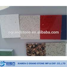 china quartz beige china quartz beige manufacturers