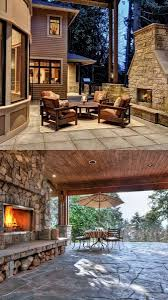 Best 25+ Outdoor Fireplace Designs Ideas On Pinterest | Outdoor ... Best Outdoor Fireplace Design Ideas Designs And Decor Plans Hgtv Building An Youtube Download How To Build Garden Home By Fuller Outside Gas Fireplace Kits Deck Design Fireplaces The Earthscape Company Kits For Place Amazing 2017