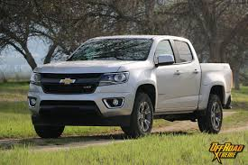 2015 Chevy Colorado Z71 Review Certified Preowned 2015 Chevrolet Colorado 4wd Z71 Crew Cab Pickup Is Motor Trend Truck Of The Year Texas Fish Price Photos Reviews Features 4d In Richmond Amazoncom Images And Specs Vehicles Trail Boss Gets New Tires Pressroom United States Lt Ashland 132575 Roadster Shops Creates Incredible Prunner 2wd P8047 2016 Rating Motortrend