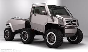 Un Official Mercedes 6×6 Concept | Adventure Rider Inside 6 Wheel ... Barrett Industrial Trucks In Indiana Its Forklift Wisconsin Forklifts Lift Yale Sales Rent Material Rider Pallet Truck Jack Pr Crown Equipment D Street Pintail Dune Skateboard Longboard 42 Road Amazoncom Fisherprice Little People Fire Ride On Toys Games Electric Enclosed End Wajax Types Classifications Cerfications Western Materials Classes Of Nationwide Vintage Bardeen 2325 Acs 430 Rare Living Trailer Roelofsen Horse Arctic Hobby Land 307 Off Rc Race Car