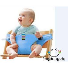 BღBღChild Safety Seats New Portable Baby High Chair Booster Comfy High Chair With Safe Design Babybjrn 5 Best Affordable Baby High Chairs Under 100 2017 How To Choose The Chair Parents The Portable Choi 15 Best Kids Camping Babies And Toddlers Too The Portable High Chair Light And Easy Wther You Are Top 10 Reviews Of 2018 Travel For 2019 Wandering Cubs 12 Best Highchairs Ipdent 8 2015 Folding Highchair Feeding Snack Outdoor Ciao