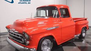 Chevrolet 3100 Classics For Sale - Classics On Autotrader Eastside Farm Chronicles 20 Chevy Silverado Zr2 Protype Is This Gms New Ford Raptor Old 1941 Chevrolet Dump Truck Does It Youtube Cashmax Truck For Sale 2001 450 Chevy Silverado Wallpapers 45 Live Wallpapers Classic Lowriders Socal 1945 Chevrolet La Veterana Posted At The Houston Showroom Gateway Classic Cars News Videos Reviews And Gossip Jalopnik Street 194345 G506 This Vintage Tow Is A Roadsid Flickr 1955 3100 Dream Drives Pinterest 91 Wallpaper 50s By Jowulf Our
