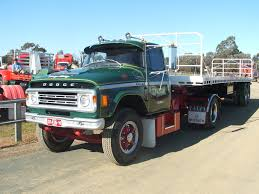 The World's Most Recently Posted Photos Of Athsamericanironshow ... Intertional Truck Rat Rod Hot Project Cruzer C1100 Pickup In Old Water Tanker For Sale Pgasinan Reynan8 Harvester S1800 Tandem Axle Grain Truck At Birkeys Antique Tractor Used For Sale Kb 11 Parting Out 1947 Intertional Kb5 Truck Selling Parts Oklahoma Historic Fleet Ford Motor Company Timeline Fordcom File1970intertionalsemitruck Coe Trucks Pinterest Semi Vintage Based Camper Trailers From Oldtrailercom 1940 D2 1 Print Image Ntertional Cars Cc 1968 1200 Flatbed Huge Engine Rseries Wikipedia