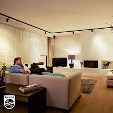 warm lighting for living room coma frique studio f56c9dd1776b