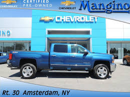 Amsterdam 2015 Used Chevrolet Silverado 2500HD Built After Aug 14 ... Why Choose A Preowned Chevrolet Truck In Madison Wi 10 Best Used Diesel Trucks And Cars Power Magazine Silverado Gets New Look For 2019 Lots Of Steel Madera Is Dealer Car Used Mountain View New Chevy Dealer Chattanooga Tn Cars Indianapolis Blossom Dealership Northstar Gm Cranbrook Bc Vehicles Montezuma Ia Vannoy 2016 Gmc Sierra 3500hd Overview Cargurus Get Mpgboosting Mildhybrid Tech