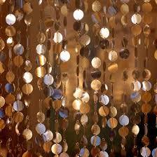 Beaded Curtains For Doorways Ebay by Beaded Curtains For Doorways Lovetoknow