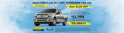 New, Certified, & Used Ford Cars, Trucks, & SUVs For Sale | Ford ... Florida Motors Truck And Equipment New 2018 Chevrolet Silverado 1500 Ltz 4wd In Nampa D180795 Colorado Z71 D181069 Kendall At Certified Used Cars For Sale Cadillac Dealership Benji Auto Sales Quality Trucks Suvs Miami Inrstate Truck Center Sckton Turlock Ca Intertional Brasiers Service Opening Hours 2874 Hwy 35 Dorsey Home Facebook Alan Webb Vancouver Wa Your Portland Troutdale Or