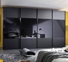 meuble chambre a coucher chambre à coucher profitez de notre large choix de chambres les