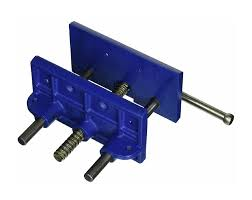 vise alignment mounting woodworking stack exchange