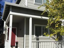 Townhomes For Rent in Napa CA 8 Rentals