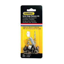 Dritz Curtain Grommet Kit by Grommets Fastening Tools The Home Depot