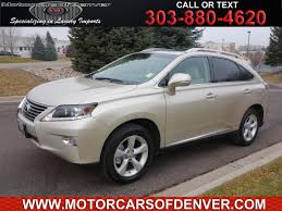 Cars & Trucks For Sale Centennial CO - Motorcars Of Denver Used Luxury Cars Denver Inspirational Mercedes Benz Trucks For Sale Superior Co 80027 The Collection And In Family John Elway Chevrolet Englewood A Littleton Highlands Norfolk Motors Simply Pizza Food Truck Is Built The Long Haul Westword Comercial S This A Craigslist Scam Fast Lane And Vans Best Image Kusaboshicom Utility Service For Colorado