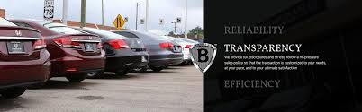 Birmingham Luxury Motors | Birmingham, AL | Luxury Used Cars Classics For Sale Near Birmingham Alabama On Autotrader Craigslist Used Fniture By Owner Elegant Cars And Trucks By Best Car 2017 Car Sale Pages Acurlunamediaco Attractive In Al 4 Arrested Com St Louis Beville 43 Fantastic Nissan Autostrach East Bay Buffalo Ny 1920 New Release Perfect York Images