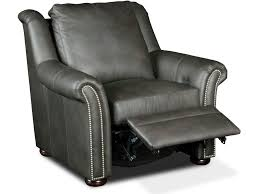 Bradington Young Sofa Set by Bradington Young Living Room Leather Power Reclining Chair 916 35