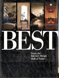 100 Best Magazines For Interior Design From The Magazine Hall Of Fame Pirrie