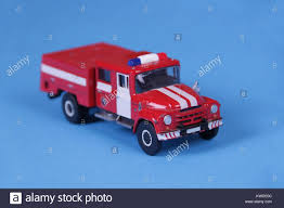 Red Toy Fire Engine Stock Photos & Red Toy Fire Engine Stock ... Tonka Chuck And Friends Boomer The Fire Truck Hasbro Kids Toy Kreo Creat It Sentinel Prime 2 In 1 Or Robot 81 Toy Fire Trucks For Kids Toysrus Toybox Soapbox Transformers Combiner Wars Hot Spot Review Monster Truck Toys Childhoodreamer Red Engine Stock Photos Best 25 Lego City Fire Truck Ideas On Pinterest Prectobot Asia Exclusive Reflector Tfw2005 The Worlds Of Otsietoy And Flickr Hive Mind Popular 2016 Sell Blue Buy Ambulance Vehicle Police Car Unboxing