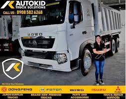 100 Surplus Trucks DIRECT SELLER DISTRIBUTOR OF TRUCK PARTS REPAIR SERVICES