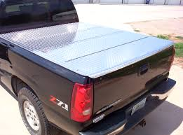 100 How To Make A Truck Bed Cover Nno S For Chevy S Unique Diy White