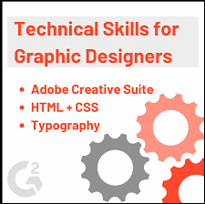6 Must-Have Graphic Design Skills For The Clueless Beginner Resume Examples By Real People Graphic Design Intern Example Digitalprotscom 98 Freelance Designer Samples Designers Best Livecareer 10 Skills Every Needs On Their Shack Effective Sample Pdf Valid Graphics 1 Template Format 50 Spiring Resume Designs And What You Can Learn From Them Learn Assistant Velvet Jobs Cv Designer Sample Senior