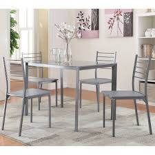 Wayfair Modern Dining Room Sets by Wildon Home C3 A2 C2 Ae Dining Sets Wayfair 5 Piece Set Loversiq