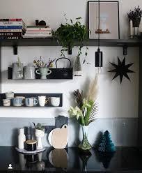 küche küchendeko kitchendeco deko interior reg