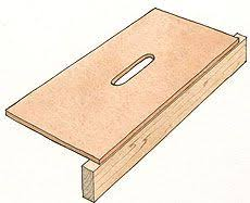 plunge router base ww woodwork tools pinterest plunge router