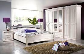schlafzimmer weiss landhausstil jpg 750 490 home