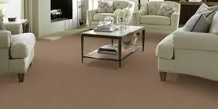 pittsburgh flooring carpet installers brothers flooring