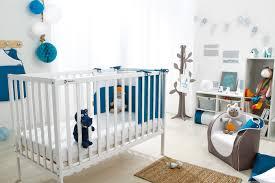 aménagement chambre bébé aménagement d une chambre d enfant le wesco