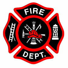 Fire Truck Clipart Badge - Pencil And In Color Fire Truck Clipart ... Albion Lorry Truck Commercial Vehicle Pin Badges X 2 View Billet Badges Inc Fire Truck Clipart Badge Pencil And In Color Fire 1950s Bedford Grille Stock Photo Royalty Free Image 1pc Free Shipping Longhorn Ranger 300mm Graphic Vinyl Sticker For Brand New Mercedes Grill Star 12 Inch Junk Mail Food Logo Vector Illustration Vintage Style And Food Logos Blems Mssa Genuine Lr Black Land Rover Badge House Of Urban By Automotive Hooniverse Asks Whats Your Favorite How To Debadge Drivgline Northeast Ohio Company Custom Emblem Shop