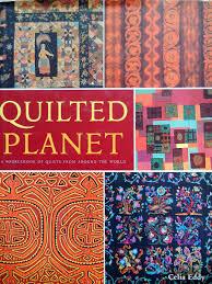Southwest Decoratives Quilt Shop by Quilt Inspiration Japanese Quilts