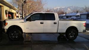 Southwest 2012 Ford F150 XLT Supercrew 4WD For Sale - Ford F150 ... Used Cars For Sale Roy Ut 84067 Kapp Auto Sales 2012 Ford Super Duty F350 Srw Sale In Moose Jaw Tow Trucks For Salefordf550 Vulcan 19ftfullerton Caused Car Diesel Lariat Fx4 Lifted Truck Youtube Mike Brown Chrysler Dodge Jeep Ram Dfw F150 Hague 1ftfw1ctxcfa17345 White Ford Super On Sc Greer F250 4dr Crew Cab 4wd Used Service Utility Truck For Sale In Al 2960 Golden 2013 Fseries Platinum Fords Most Luxurious