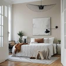 schlafzimmer gestalten connox magazine