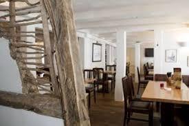 restaurants in solingen auf speisekarte de