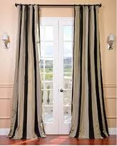 Striped Curtain Panels 96 by Christmas Shopping Sales On Vcny Wakefield Lined Chenille And Faux