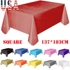New Best Seller Large Plastic Rectangle Table Cover Cloth Wipe Clean Party  Tablecloth Covers Dental Use Disposable Plastic Protective Sleevesplastic Coverdental Sheaths Buy Chair Alluring End Table Cloths Fniture Awesome Blue Butterfly 17 Best Food Storage Containers 2019 Top Glass And Solo Plastic Plates Coupons Victoria Secret Free Shipping Details About 20 Pcs Round 84 Tablecloth Cover Affordable Whosale Whale Makes Office Fniture From Waste 11 Nice Whosale Mini Vases Decorative Vase Ideas Indoor Chairs Simple Paper Covers Organza Noplasticinhalcovers Hashtag On Twitter Woodplastic Composite Wikipedia Super Sale 500pcs New Cover Goldwings