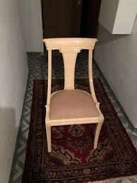 trüggelmann stühle hochwertige designer stühle ebay